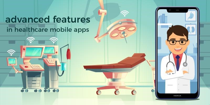 10 Hot Apps for Healthcare Providers - Must Download