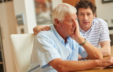 How to Help Aging Parents Live More Independently?