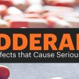 Adderall side effects. side effects of adderall abuse side effects of adderall abuse adderall effects on brain side effects of adderall xr adderall side effects for people without adhd adderall hair loss side effects of adderall for adults what does adderall do