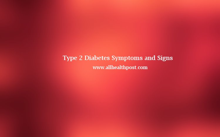 type 2 diabetes symptoms type 2 diabetes symptoms in men type 2 diabetes symptoms in women type 2 diabetes symptoms in adults   65 Common Type 2 Diabetes Symptoms and Signs in Men, Women, Kids  Get Common Type 2 Diabetes Symptoms and Signs in Men, Women, Children. also read Type 2 Diabetes Cause, Risk Factors and Problems. Causes of Type 2 Diabetes in Kids Symptoms and signs of Type 2 Diabetes in Children Type 2 Diabetes in Childrens Risk elements for diabetes in women Signs and symptoms experienced by each men and women Common Signs and symptoms of  Type 2 Diabetes in women Avoiding Diabetes Symptoms and signs in Males Risk Elements of Type 2 Diabetes in Males Common Type 2 Diabetes Symptoms and signs in Men Additional Signs and Symptoms of Type 2 Diabetes Signs and symptoms of Type 2 Diabetes in Men and Women Long term Effects of Type 2 Diabetes Common Symptoms and signs of Type 2 Diabetes