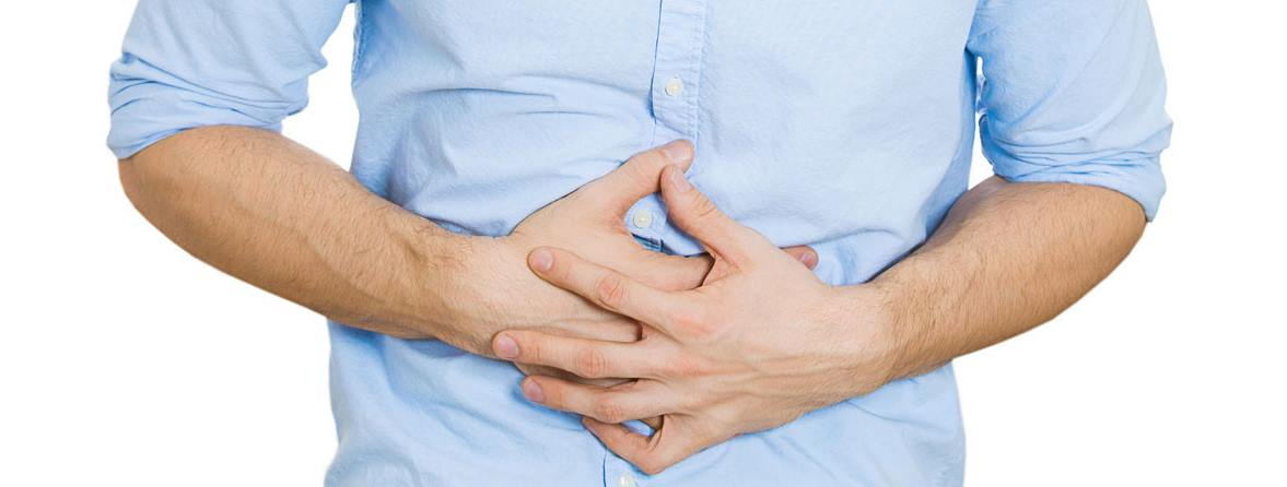 Hernia Symptoms, Treatment, Causes, Diagnosis