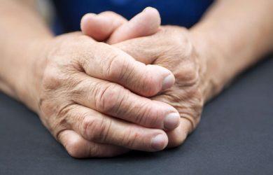 Polyarthralgia Symptoms, Causes, Diagnosis, Treatment