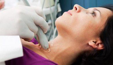 Thyromelagy disease Causes, symptoms, diagnosis, treatment, home remedies