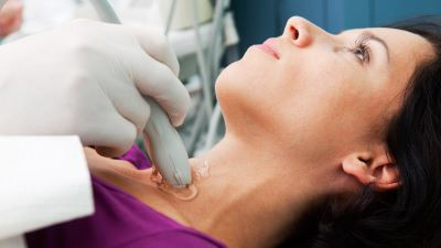 Thyromelagy disease Causes, symptoms, diagnosis, treatment, home remedies