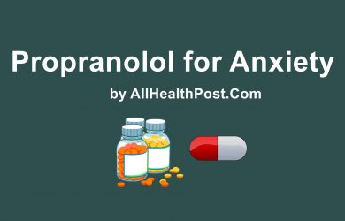 Propranolol for Anxiety, how quickly does propranolol work for anxiety, propranolol for anxiety how long does it last, propranolol for performance anxiety, propranolol anxiety disorder.