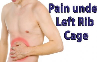 sudden sharp pain left side under ribs pain on left side under ribs in front pain under left rib cage when breathing pain left side under ribs feels like stitch pain under left rib cage after eating dull pain under left rib cage sharp pain left side under ribs comes and goes sharp pain under left rib cage