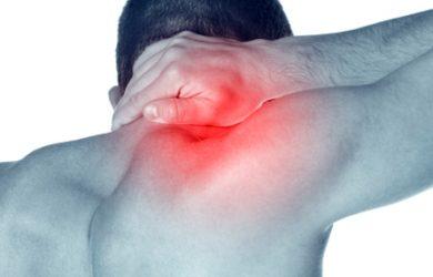 Nuchal Rigidity: Causes, Symptoms, Test, Treatment