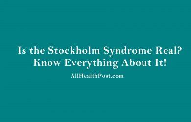 Stockholm Syndrome Causes, Symptoms, Diagnosis, Treatment