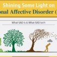 Seasonal Affective Disorder: Do Physical Exercise as Natural Therapy