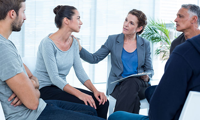 Do I Need Counselling? How to Find the Right Counsellor  Do you Really Need Counselling? if yes then Here is an article on what things you should consider to find the right counsellor for you.