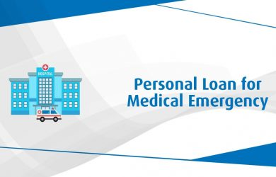 10 Tips When Getting Loans for Medical Emergencies