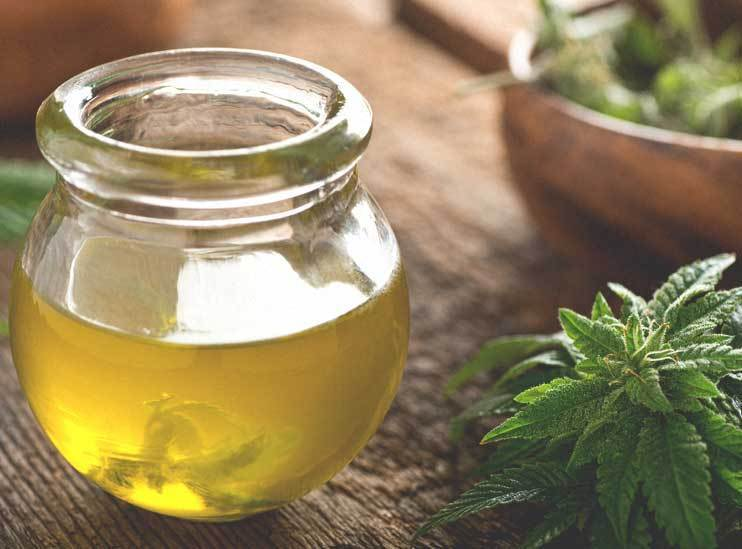 How CBD Oil is Helping Skin Cancer Patients in 2019?