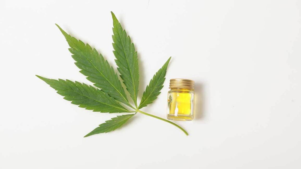 New to CBD? Here is How to Get Familiar With It!