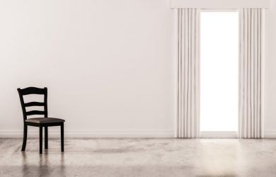 The Risks of Armchair Therapy – When to See a Therapist