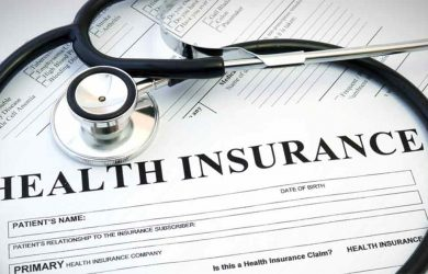 What to know about Private Health Care Facilities?