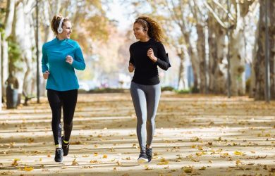 5 Must Have Running Gear for Beginners