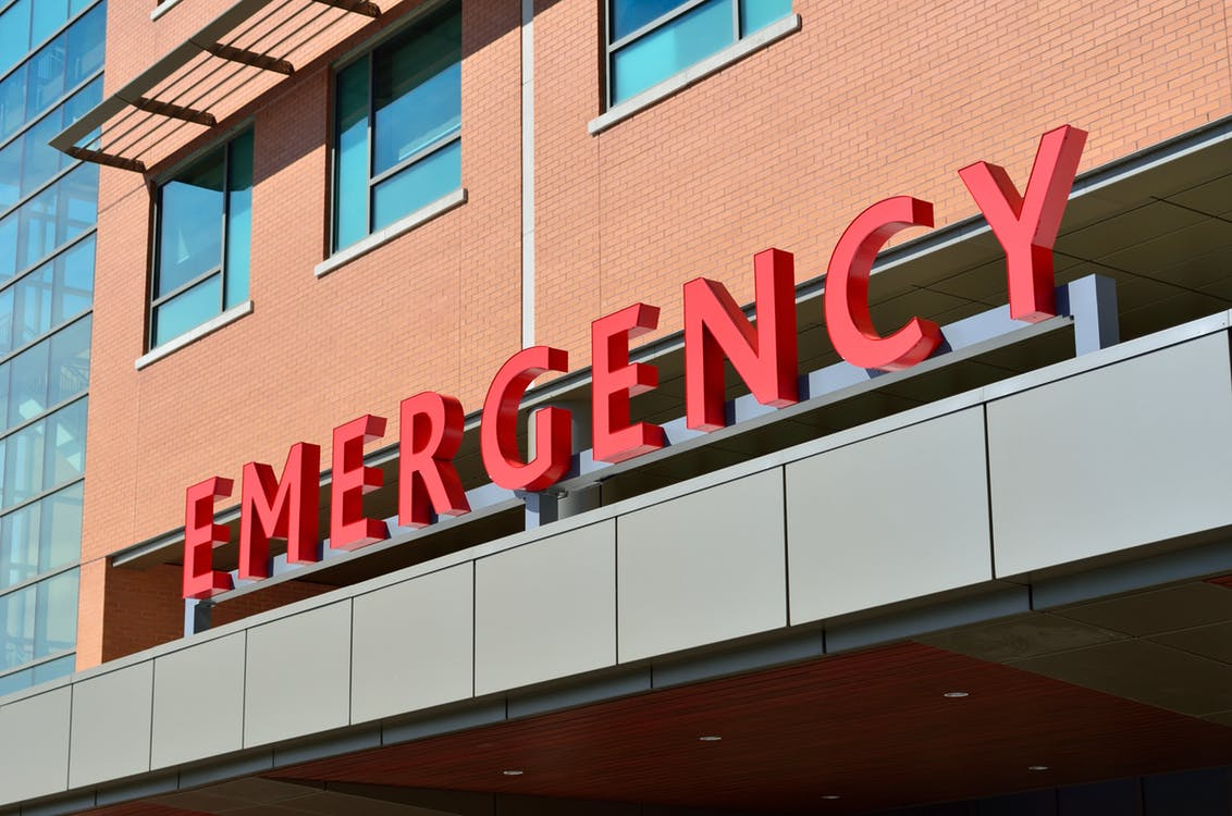 The Rise of Urgent Care Industry: 20 Facts You Should Know