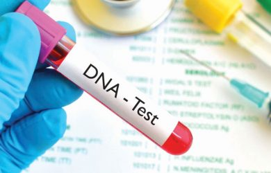 Best DNA Test Kits of 2020 - Unbiased Reviews [ Must Check ]
