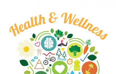 Maintaining Health and Wellness During Sobriety