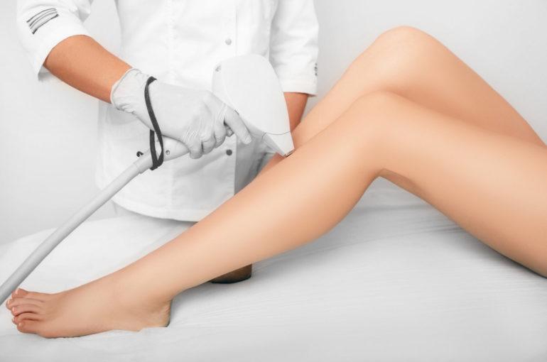 Best Non-Invasive Cosmetic Rejuvenation Treatments