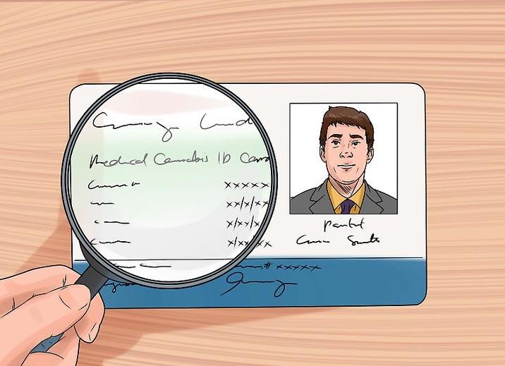How to do Medical Marijuana Card Renewal in New York?
