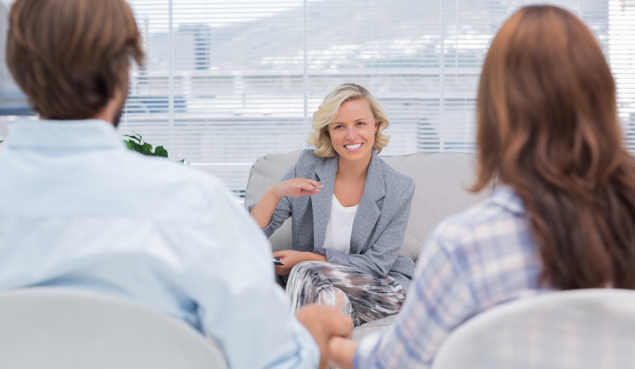 What is Premarital Counseling? 7 Amazing Benefits of it